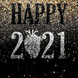 Happy new year everyone! We wish you a wonderful year full of health, success, surprises and style (with new sets of jewelry 😉)  Stay safe 🖤 #nye #happynewyear #newyear #newyears #party #happy #health #friends #success